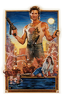 big_trouble_littlechina