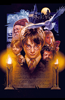 harrypotter1-tn