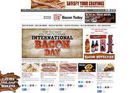 bacontoday
