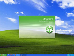 TelSoft Solutions: MegaCall Call Management SoftwareLOL