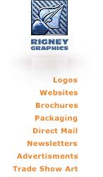 Rigney Graphics