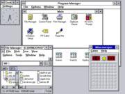 windows3_dektop