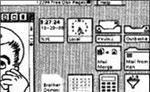 Xerox Desktop - zoom