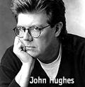 JohnHughes