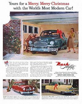 1951-nash-redbow