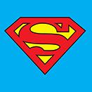 Superman_logo_by_stevegoy