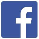 facebook_logo_detail