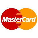 mastercard_logo_2559
