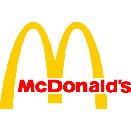 mcdonaldslogo