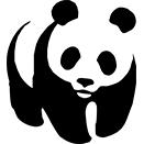 wwf-logo copy