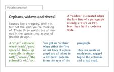 2 first vocabularama