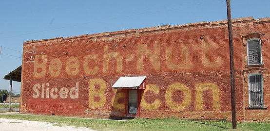 bacon-factory