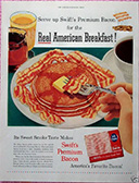 makin-bacon-pancakes
