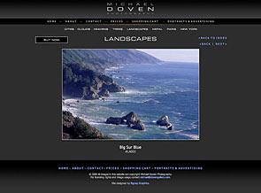 Michael Doven PhotographyLOL