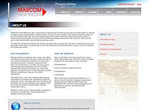 Marcom New MediaLOL