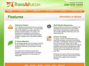 TransAd MediaLOL