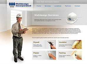 Walldesign Inc.LOL