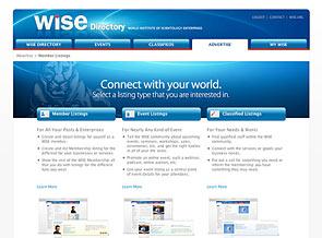 WISE DirectoryLOL