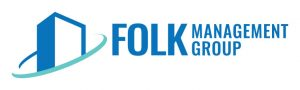 Folk Management Group