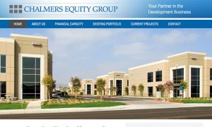 Chalmers Equity Group
