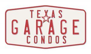 Texas Garage Condos