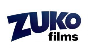 Zuko FIlms